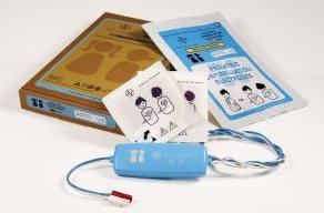 Zoll Medical 9730-002