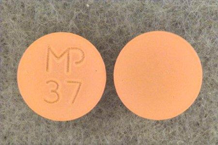 Mutual/URL Pharmaceuticals 53489012002