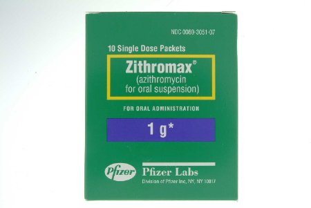 Buy zithromax in United States