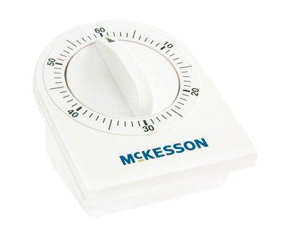 McKesson Brand 63-4450