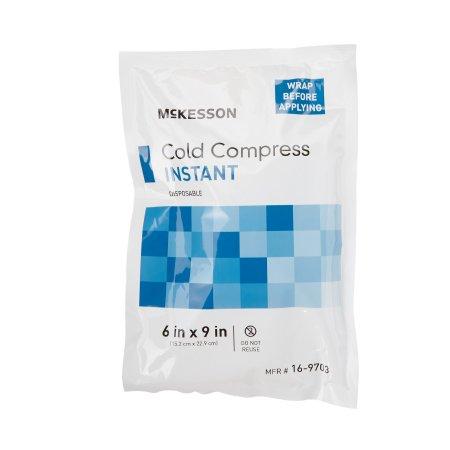 McKesson Brand 16-9703
