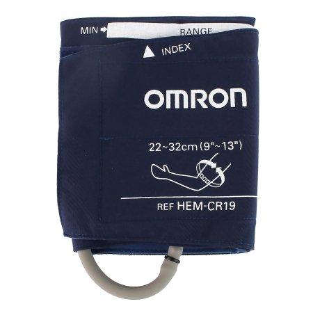Blood Pressure Cuff IntelliSense® Adult Arm Medium Cuff 22 - 32 cm Nylon Cuff Product Image