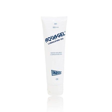 Lubricating Jelly Aquagel® 5 oz. Tube NonSterile Product Image