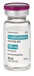 APP Pharmaceuticals 63323011710