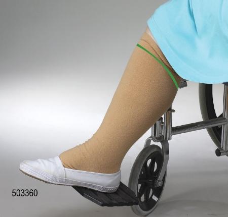Skil-Care 503360