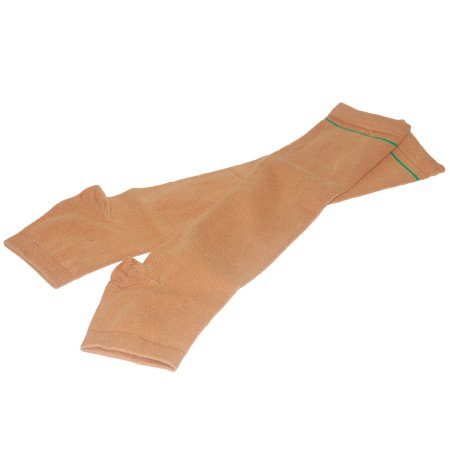Protective Leg Sleeve Geri-Sleeve One Size Fits Most Product Image