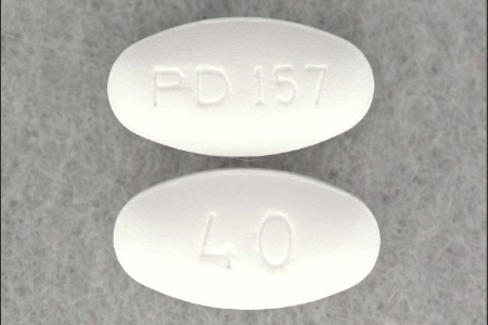 Pfizer 00071015723