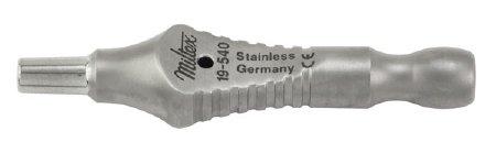 Miltex 19-540
