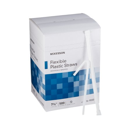 McKesson Brand 16-9550
