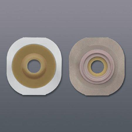 Sterling 14503 Colostomy Barrier Flexwear® Pre-Cut Standard Wear Tape 1-3/4 In