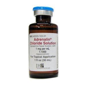 Par Sterile Products LLC 42023010301