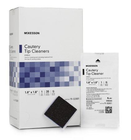 McKesson Brand 19-32001