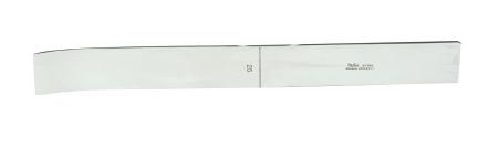 Miltex 27-504