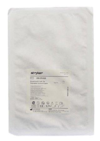 Stryker 0250070520
