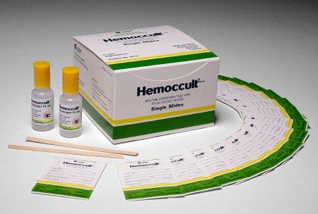 Hemocue 60151A