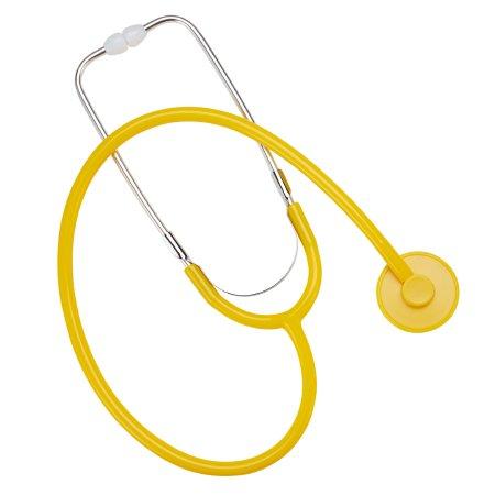 American Diagnostic Corp 664Y