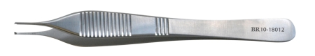 BR Surgical BR10-18012