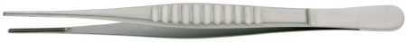 BR Surgical BR11-30416