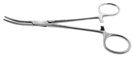 BR Surgical BR12-25014