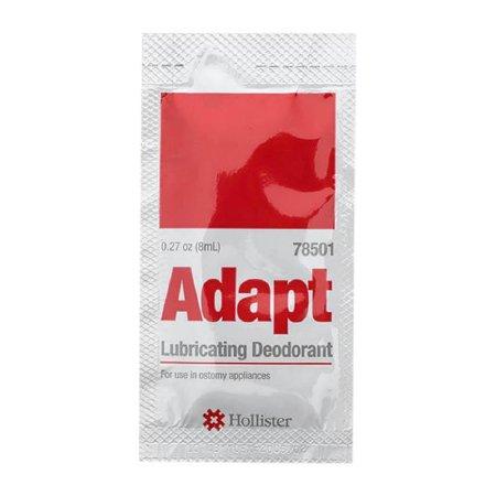 Adapt-Lubricating Deodorant (50/box)