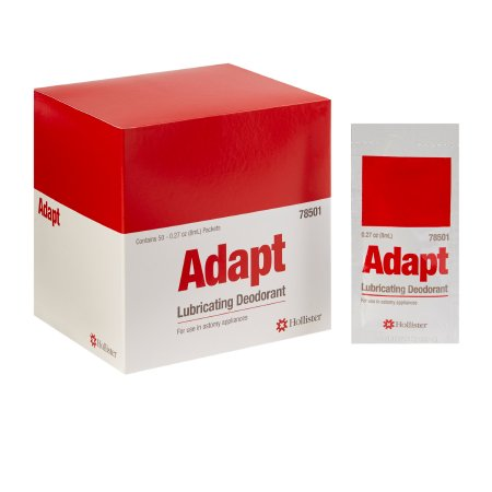 Appliance Lubricant Adapt 8 mL, Packet Product Image