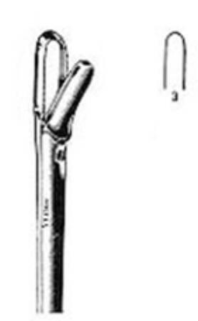 Miltex 20-598