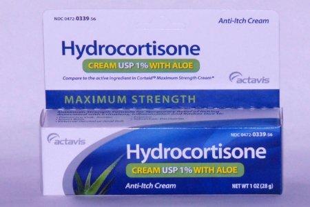 H2 Pharma LLC 00472033956