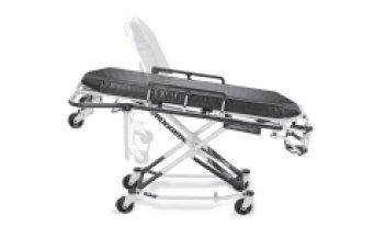 Stryker Medical 6082