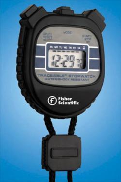 PANTek Technologies LLC 1464911