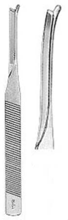 Miltex 21-228