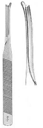 Miltex 21-229