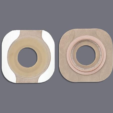 Sterling 14708 Colostomy Barrier New Image® Flextend® Pre-Cut Extended Wear Ta