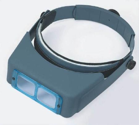 Donegan Optical DA7