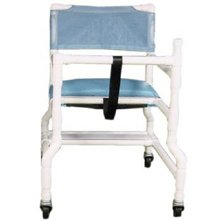 Magnificent Patterson Medical Supply 926937 Mckesson Medical Surgical Pabps2019 Chair Design Images Pabps2019Com