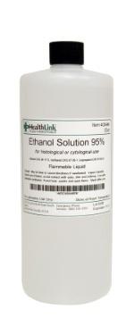 Healthlink 400446