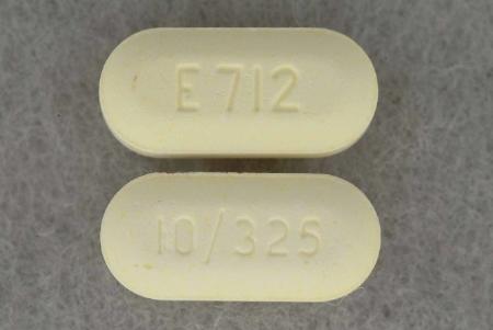 Endo Laboratories 60951071270