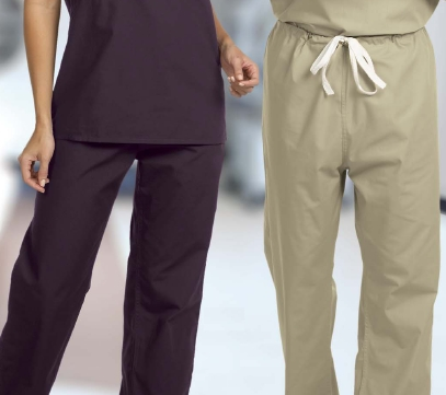 e84b15cdfdf Fashion Seal Uniforms 7715-S - McKesson Medical-Surgical