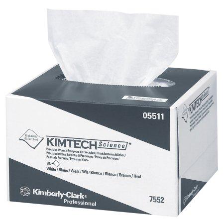 Kimberly Clark 05511