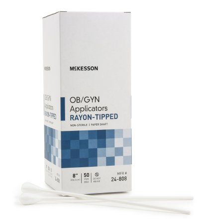 McKesson Brand 24-808