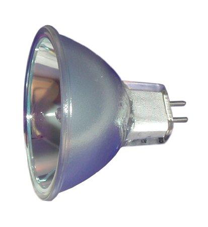Bulbtronics 46-0001369