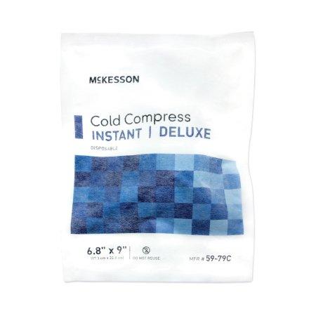 McKesson Brand 59-79C