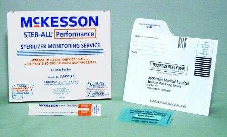McKesson Brand 73-PP052