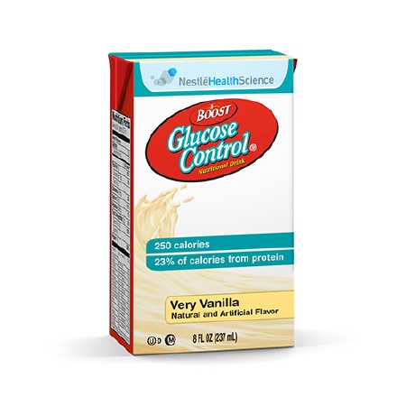 Nestle Healthcare Nutrition 10043900360109
