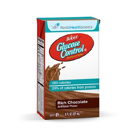 Nestle Healthcare Nutrition 10043900360208