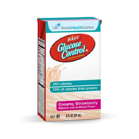 Nestle Healthcare Nutrition 10043900360307
