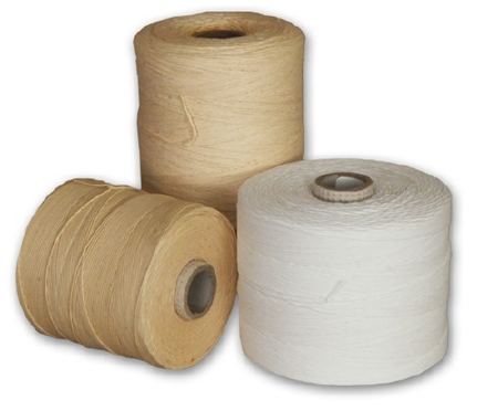 Absorbent Specialty Products MTHDW6