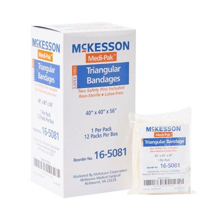 McKesson Brand 16-5081