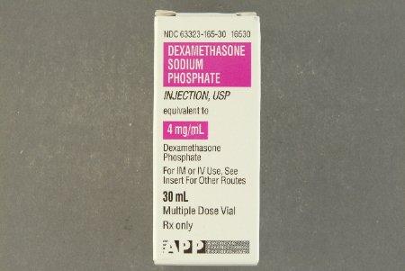 APP Pharmaceuticals 63323016530