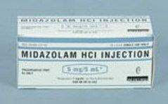 Nova Plus Pharmaceuticals 00409230850
