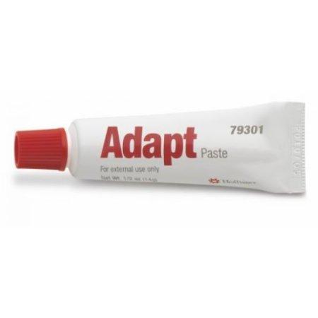 Skin Barrier Paste Adapt 0.5 oz. Tube Product Image
